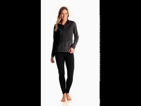 Adidas Women's Satellize Fleece Jacket   SwimOutlet.com