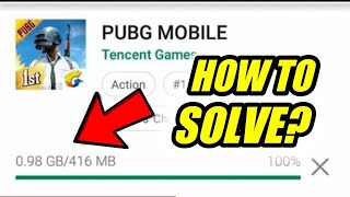 Pubg 0 11 0 play store download Videos - 9tube tv