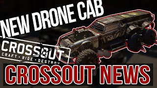 crossout new pack Videos - 9tube tv