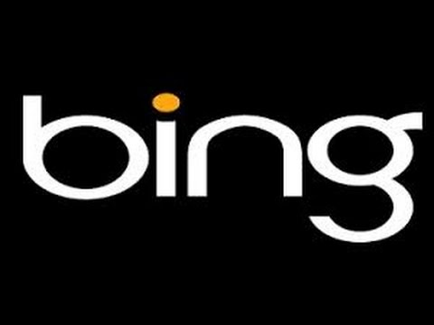 How To Remove Bing Toolbar