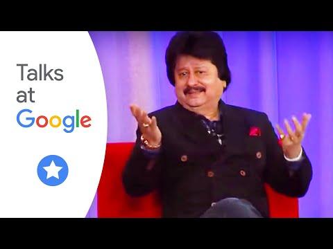 Pankaj Udhas: