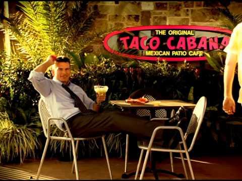 TAPark TV Work: Taco Cabana -
