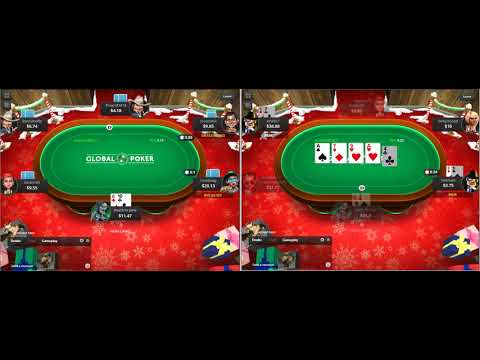 No Limit Hold'em Strategy Guide 4/4