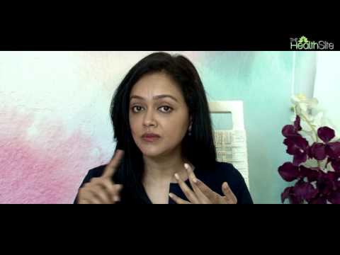 Choosing the right product for your skin || Dr  Rashmi Shetty