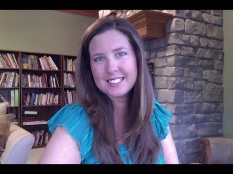 Learn How To Create a Teacher Blog for FREE!