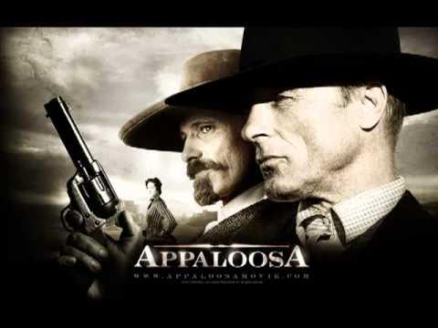 Appaloosa soundtrack-Main theme.flv