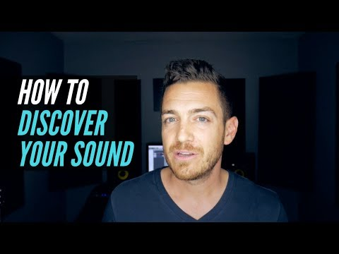 Xxx Mp4 How To Discover Your Sound As An Artist RecordingRevolution Com 3gp Sex