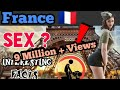 Download France ( कंडोम and pussy city ) || Interesting Facts In Hindi || Inspired you In Mp4 3Gp Full HD Video