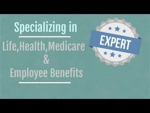 Purchase Individual Health Insurance, Medicare, Life Insurances in Southern New Hampshire