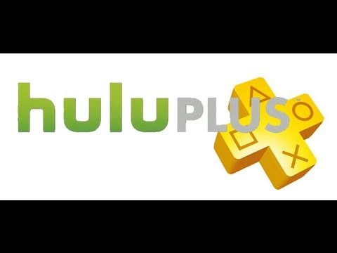 Hulu Plus Coming To All Ps3 Users