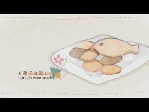 【Atsuko Tachibana】Rockbell 2nd Ver. (ロクベル) 【UTAUカバー】