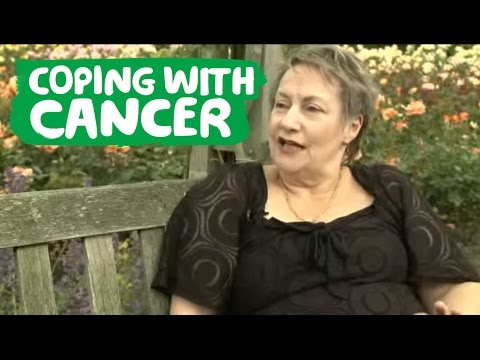 Physical activity after breast cancer treatment - Macmillan Cancer Support