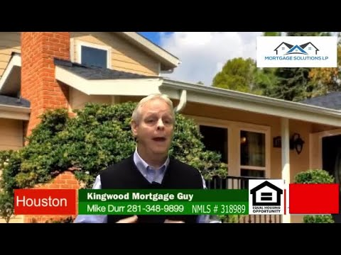 How To Find A Great Mortgage Professional In [[city]]