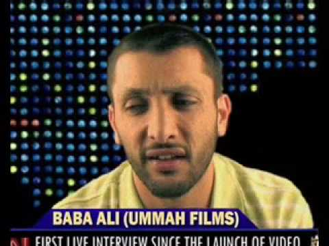 Baba Ali event: Neglected Causes