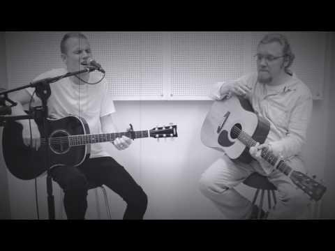 Shania Twain - You're Still The One (acoustic cover: Jukka & ViNi)