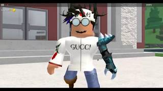 Roblox Codes For Cats Robloxian High School