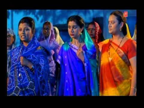 Xxx Mp4 GHAR DUAAR Bhojpuri Full Movie 3gp Sex