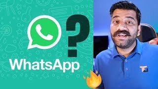 Fake News on Whatsapp - It's our turn now!!! Top 10 Tips for Whatsapp 🔥🔥🔥