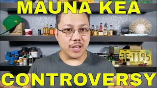 Download HERES WHAT I KNOW ABOUT MAUNA KEA, TMT AND NATIVE HAWAIIIAN PROTESTERS Video