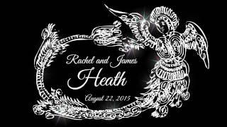 Rachel And James 1