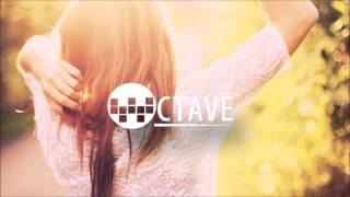La La La feat. Sam Smith - Naughty Boy (GAMPER & DADONI ft. DNKR Remix & Noah Guthrie Cover)