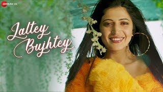 Jaltey Bujhtey (Duet) | Arko & Aakanksha Sharma | Charlie Chauhan & Chirag Bajaj