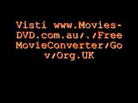 How To Burn iTunes Movies To DVD