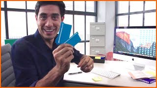 New Best Zach King Magic Tricks 2018 - Best Magic Vines Ever