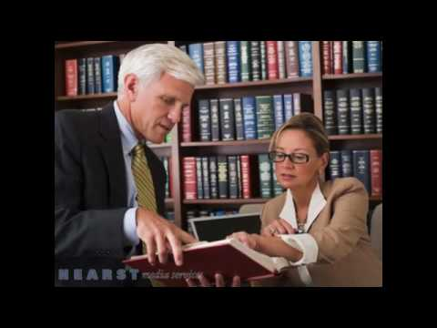 Employee Rights Law Firm - Employee Rights Experts - Kansas City MO 64102