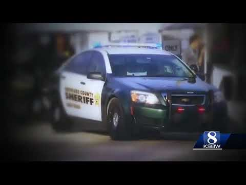 Monterey County cops train on how to deal with mental illness