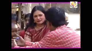 Bangla Koutuk Mojibor Kistir Taka