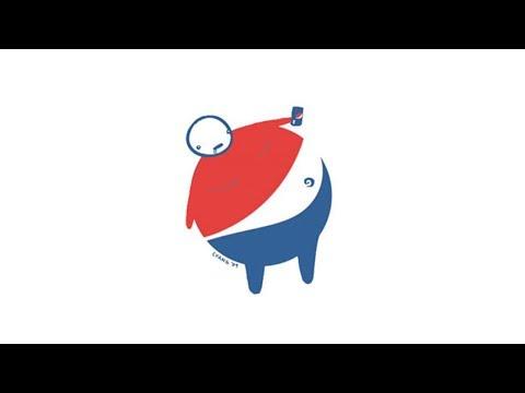 10 STRANGEST Logo Designs 😱