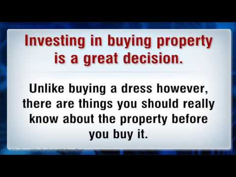 Things to Consider When Choosing a Good Texas Real Estate Appraiser