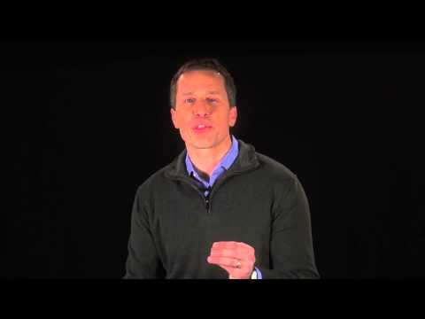 How to Never Be Bored from Eric Greitens' Resilience audiobook
