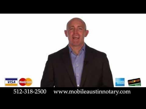 Dallas Notary - Notary Dallas - Notary in Dallas - Dallas Notary Public - Dallas Notaries