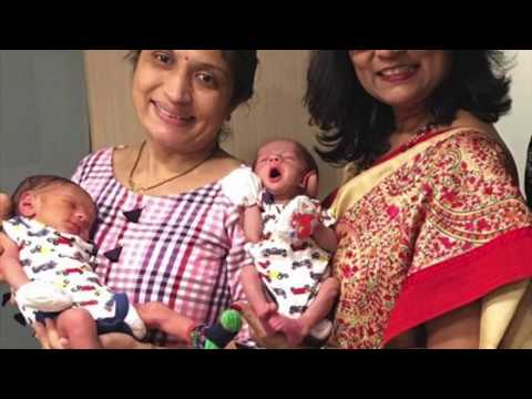 Testimonial of Best Infertility Treatment Doctors in Surat - Test Tube Baby Centres in Surat - Cost