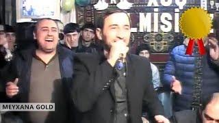 Whatsappa gir darixmisam senincun.  ✔Digər musiqili meyxanalar - https://www.youtube.com/playlist?list=PLCMxhRunnhQyTfpelZvCUplsgspV-Osuj ✔Kanala abunə olun - https://www.youtube.com/meyxanagold  ✔facebook - https://www.facebook.com/meyxanagold ✔instagram - https://instagram.com/meyxanagold ✔web səhifə - https://www.meyxanagold.com ✔twitter - https://twitter.com/meyxanagold