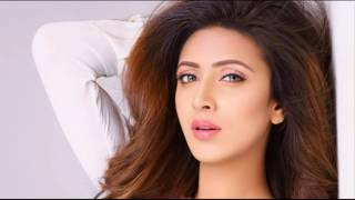 Top 10 Hottest Bangladeshi Actresses