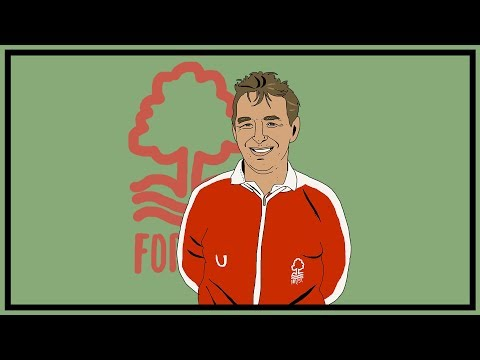 The Rise & Fall Of Nottingham Forest: A Brief History Of