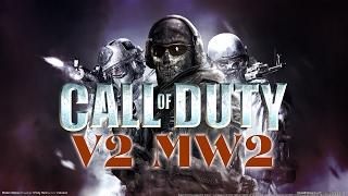 mw2+singleplayer Videos - 9tube tv