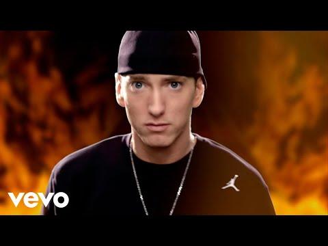 Eminem - We Made You