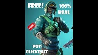 fortnite how to get geforce skin free Videos - 9tube tv