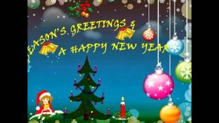 Download advance happy new year 2016 sms best wishes greetings happy new year eve 2018 whatsapp video funny quotes fireworks sms wishes m4hsunfo