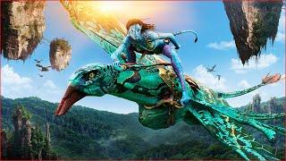 সর্বকালের সেরা ১০ টি মাথানষ্ট একশন সিনেমা | Ep 02 | Top 10 Best Action movies Ever | Trendz Now