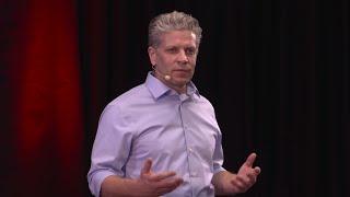 The Secret to Understanding Humans   Larry C. Rosen   TEDxsalinas