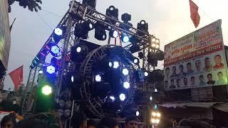 Bihar darbhanga Sonki DJ