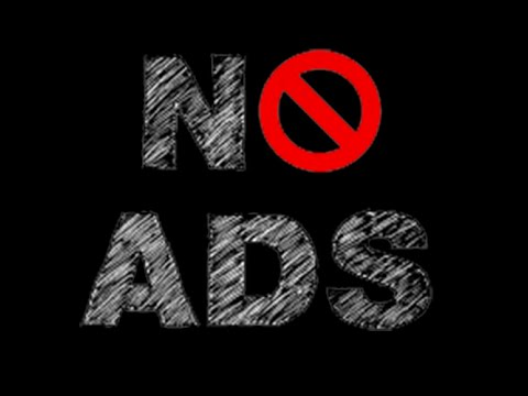How to block YouTube ads, and more