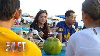Download Siet 24 Oktober 2018 - Kebahagiaan Keluarga Anang dan Ashanty Liburan di Bali