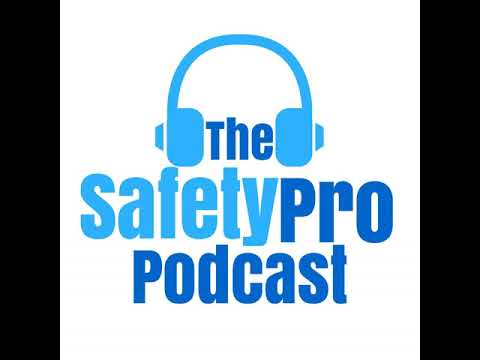 044: Safety, Security and Workplace Violence - What's your policy?