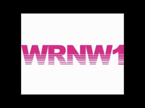 Jon Pfeiffer, Entertainment Trial Attorney, Interviewed by Womens Radio Network